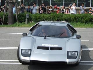 RX500-3
