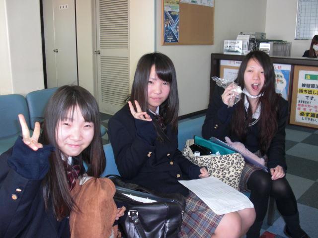 豊川高等学校画像