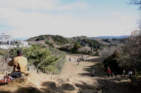 20100206-08