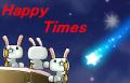 Happy(ハッピィ)