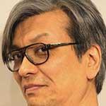 YukioMiyamoto