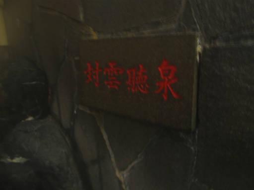 20110515・上野鉱泉09