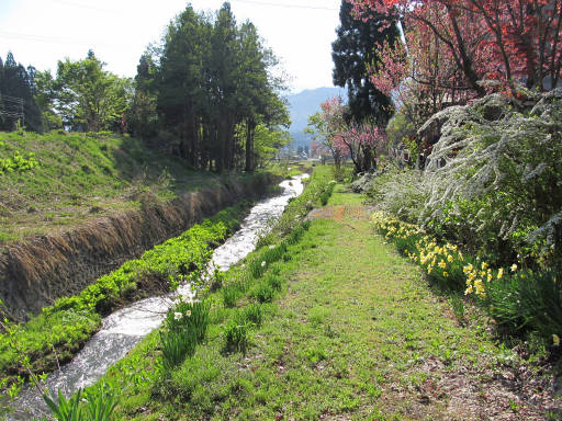 20110515・上野鉱泉22-23