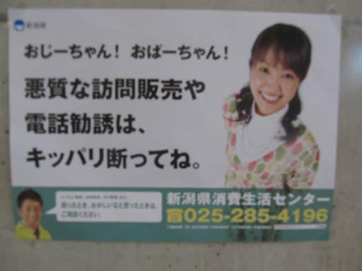 20110515・まつだい19