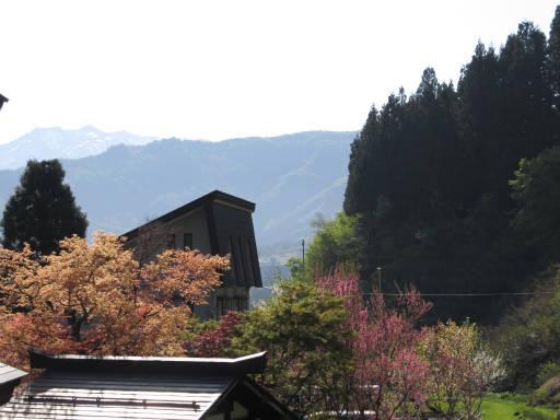 20110515・空03
