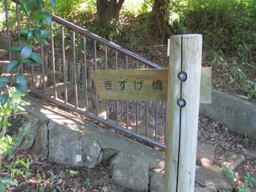 20110714・浅間山09