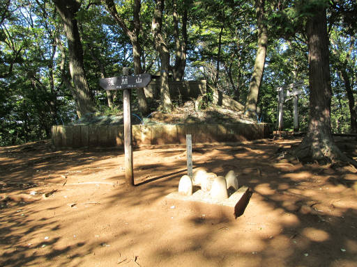 20110714・浅間山13