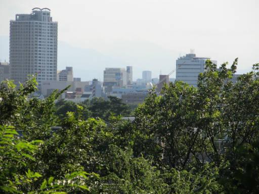 20110714・浅間山36