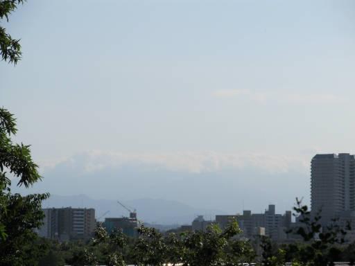 20110714・浅間山38