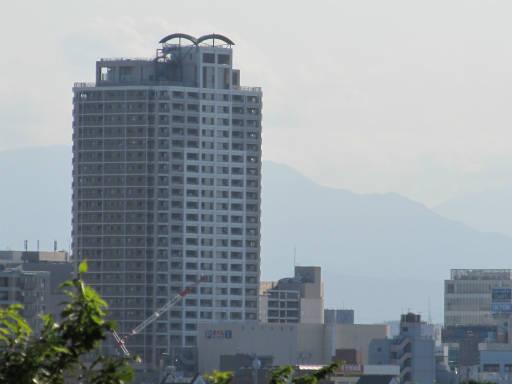 20110714・浅間山37