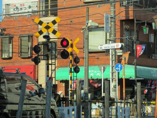 20110714・多磨駅18
