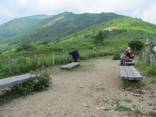 20110717・野反湖空04