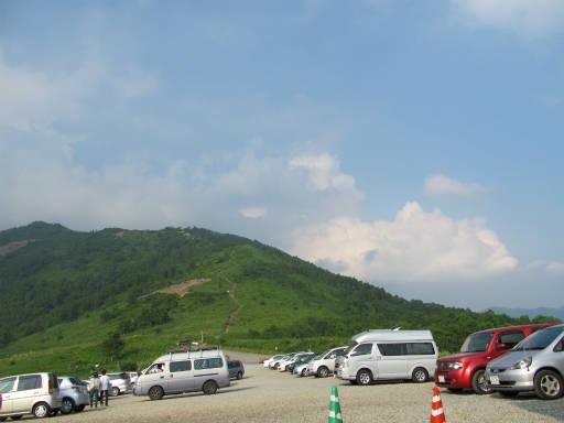 20110717・野反湖空23