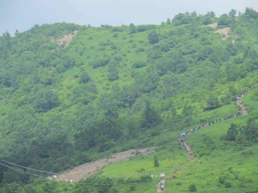 20110717・野反湖02