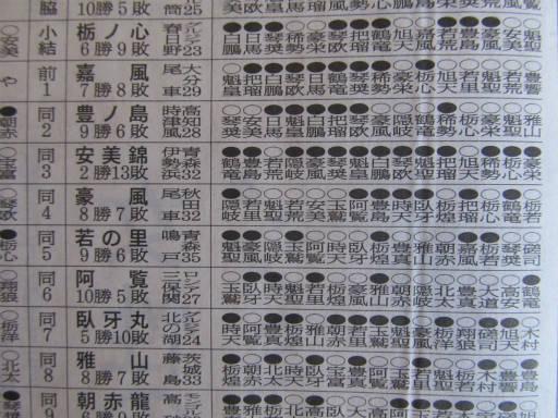 20110725・相撲7