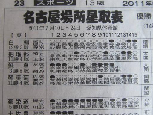 20110725・相撲4
