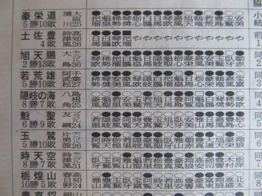 20110725・相撲5