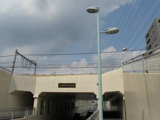 20110816・新所沢散歩11