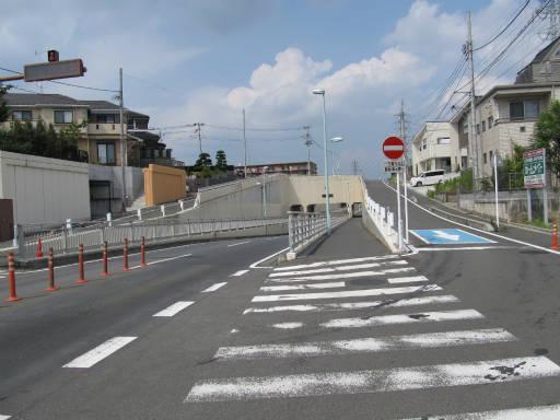 20110816・新所沢散歩10