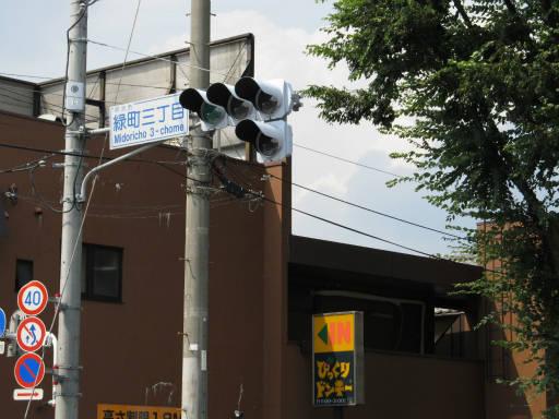 20110816・新所沢散歩17