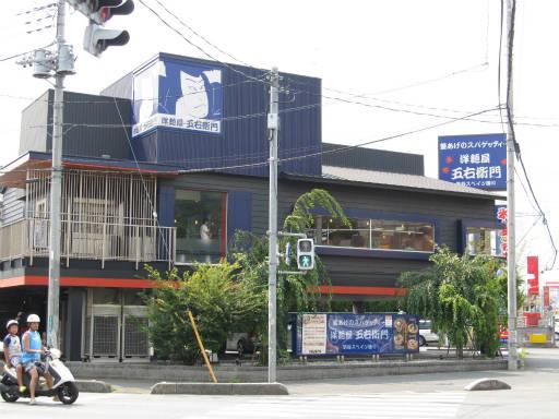 20110816・新所沢散歩15