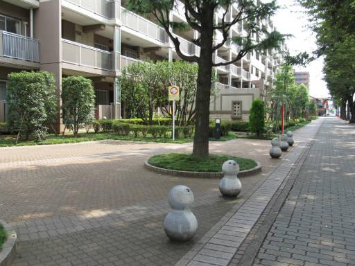 20110816・新所沢散歩22