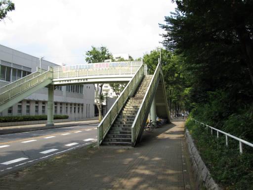20110816・新所沢散歩23