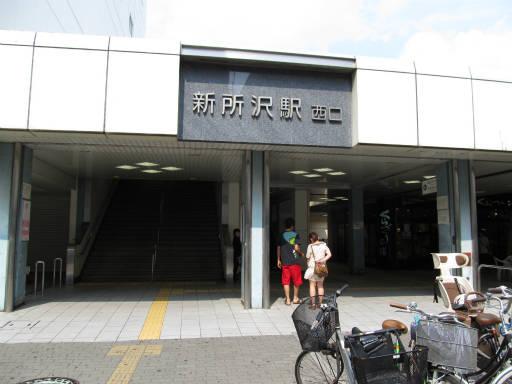 20110816・新所沢散歩28