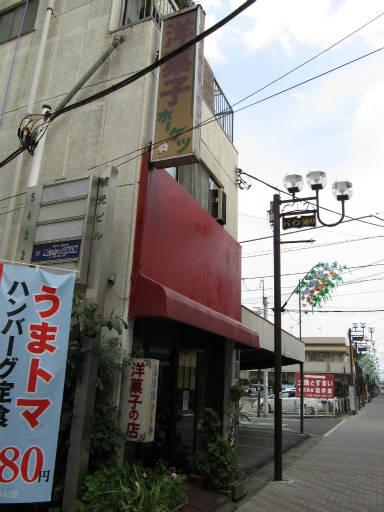20110816・新所沢散歩35