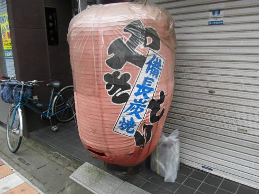 20110816・新所沢散歩48-1