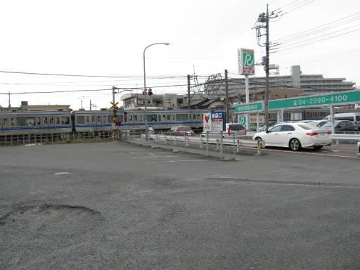 20110816・新所沢散歩52