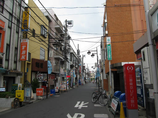 20110816・新所沢散歩49