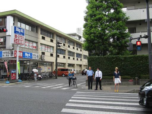 20110816・新所沢散歩64
