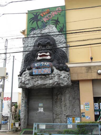 20110816・新所沢散歩62