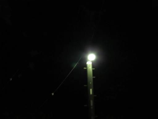 20110824・狭山湖夜の散歩01