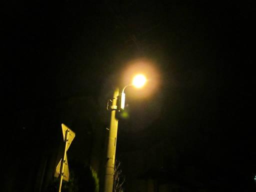 20110824・狭山湖夜の散歩05