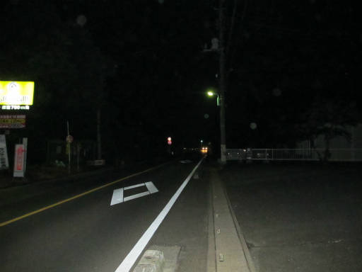 20110824・狭山湖夜の散歩07