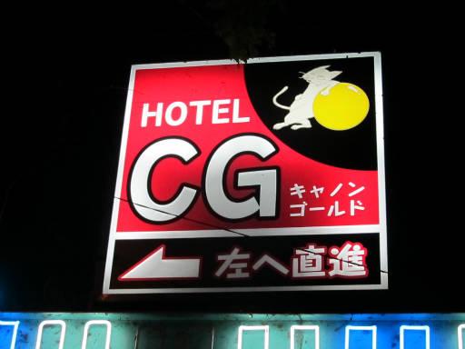 20110824・狭山湖夜の散歩16