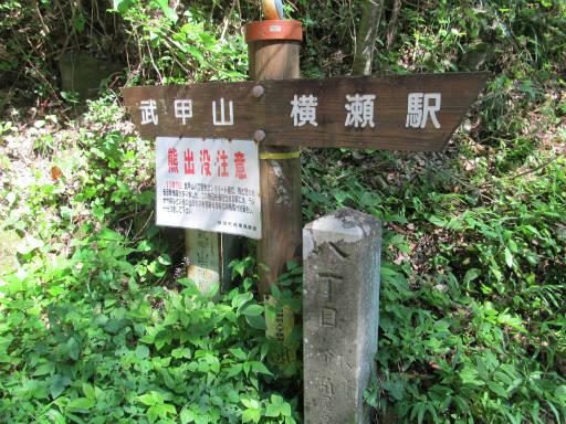 20110910・武甲山2-06