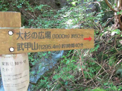 20110910・武甲山2-23