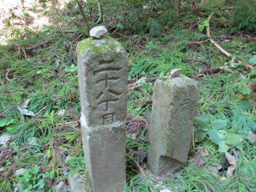 20110910・武甲山3-23・10:40着