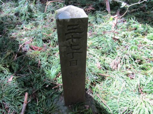 20110910・武甲山4-03