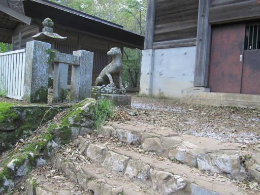 20110910・武甲山5-06