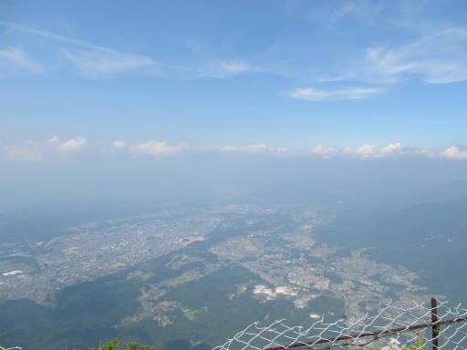 20110910・武甲山5-14