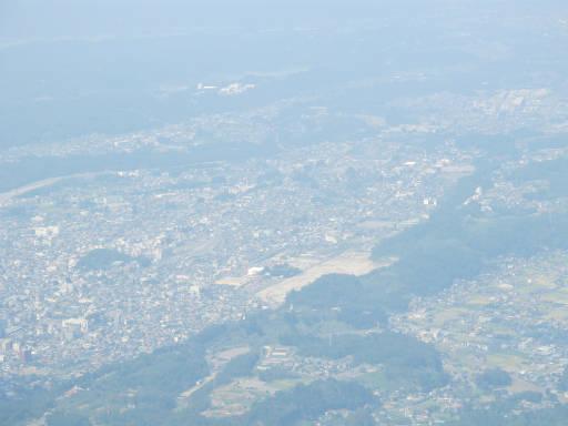 20110910・武甲山5-25