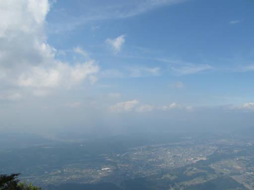 20110910・武甲山5-26