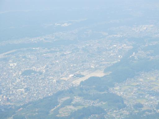 20110910・武甲山5-25 やや大