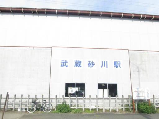 20111114・タマランチ会長1-11