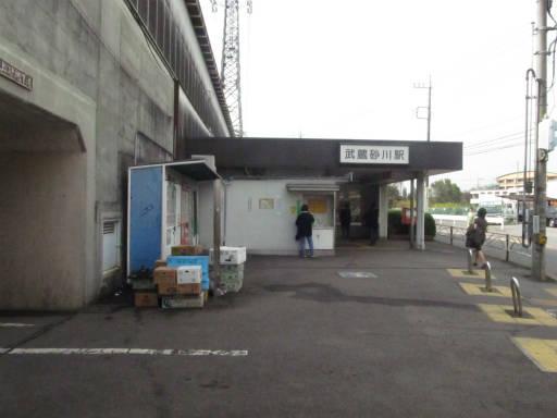 20111114・タマランチ会長1-07