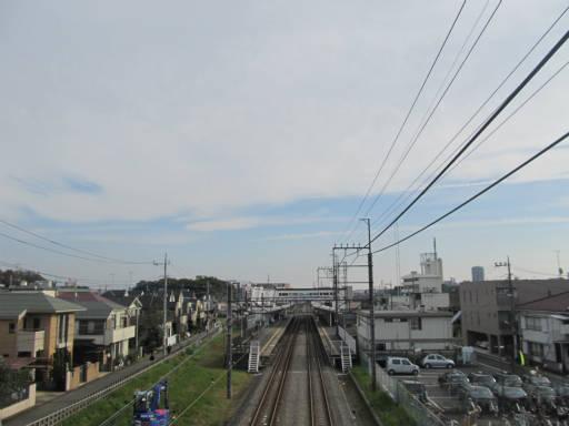 20111114・タマランチ会長・空03